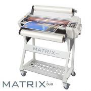 Matrix Duo 650 - Hot